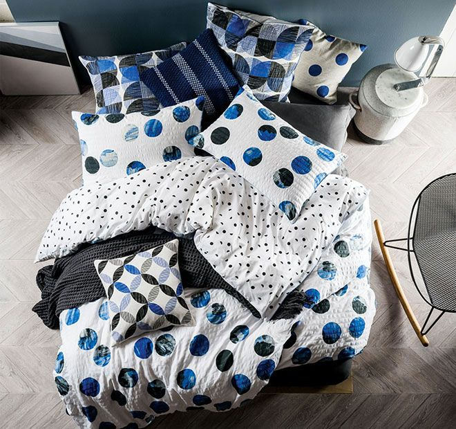 linen-house-lifestyle-tika-quilt-cover-set-range-blue