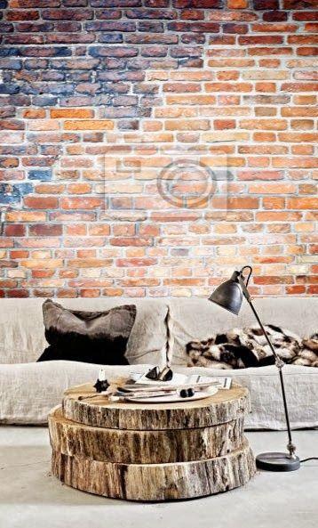 50 besten Essplatz Bilder auf Pinterest Wohnen, Einrichtung und - lackiertes glas küchenrückwand