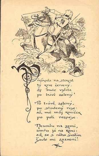 File:Ales, Mikolas - Preskoda nastokrat (1916).jpg