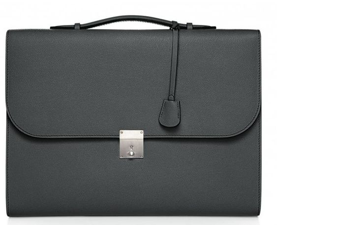 http://www.telegraph.co.uk/luxury/mens-style/27816/10-best-briefcases.html