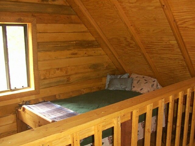 49 best images about home owner built cabin on pinterest for 14x24 cabin plans