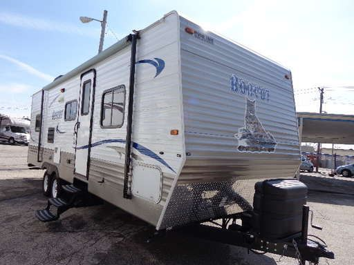Wonderful Truck Campers  Vehicles For Sale In St Louis MO  Clazorg