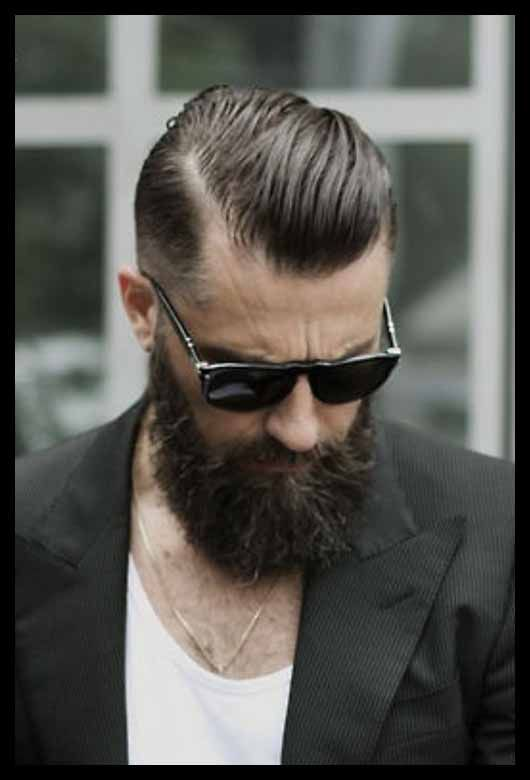 old school hair style 17027 best beards images on beards beard 5510 | 12be38c6aec8d9992d006e4711c298a5 college hairstyles hairstyles for guys