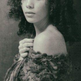 Casting foto's, studio portret,model fotografie,portfolio