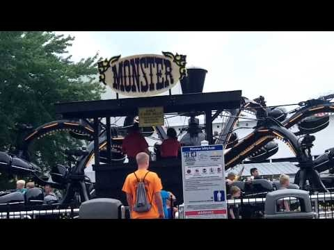 I created this video with the YouTube Video Editor (http://www.youtube.com/editor) *** Me, Cousin Don & Kids At Kings Island Mason, Ohio ( warren county ) ***