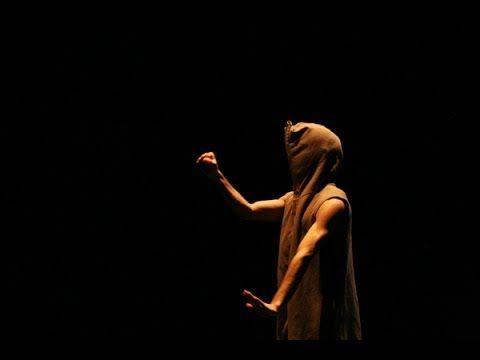 AFSHIN GHAFFARIAN / THOMAS LEBRUN