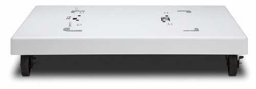 Prezzi e Sconti: #Hp supporto stampante cb525a  ad Euro 432.67 in #Hp #Hi tech ed elettrodomestici