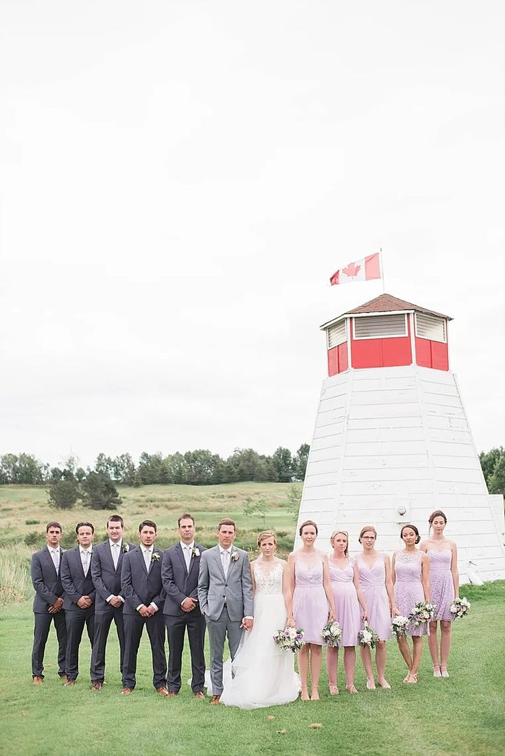 14 Best Wedding Party Inspiration Images On Pinterest