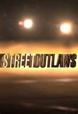 street outlaws tv show - Yahoo Image Search Results