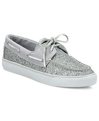 Sperry Top-Sider Women's Shoes, Bahama Boat Shoes - Shoes - Macy's