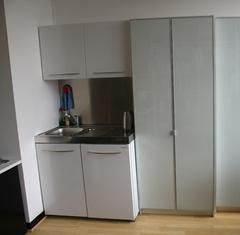 www.elfinkitchens.co.nz