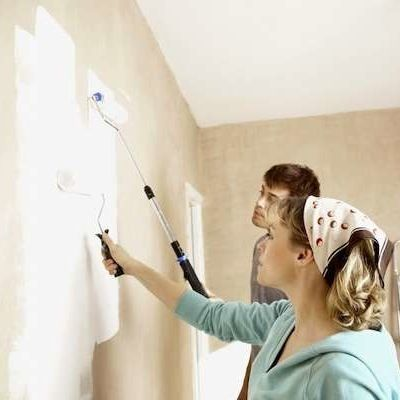 the cheapest ways to boost your home's value ... bobvila