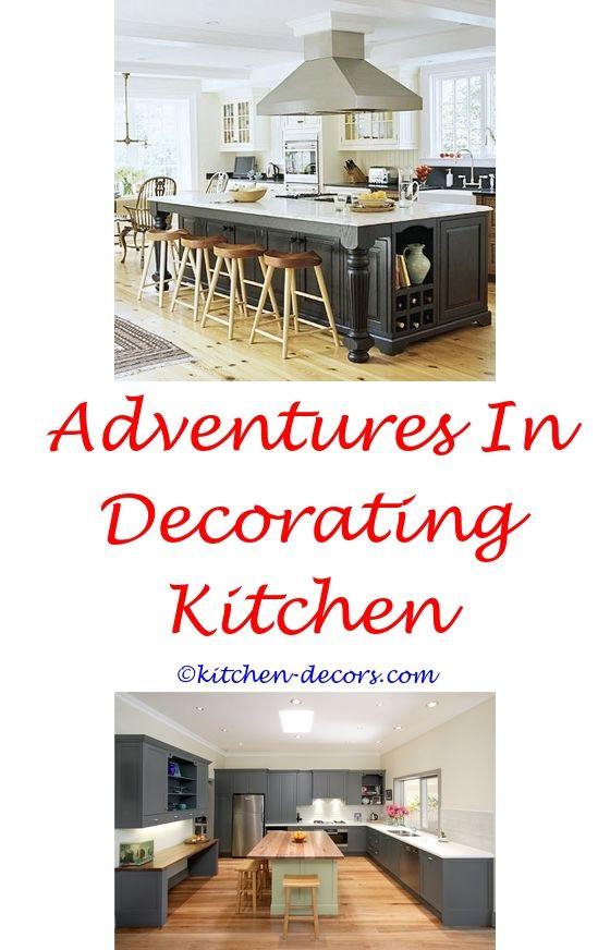 Kitchen Motif Ideas Kitchen decor, Kitchen sink strainer and Kitchens