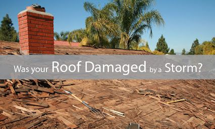 #RoofingContractorsJupiter Roofing contractors Jupiter offers commercial and residential roof repair services in South Florida. Contact us for a consultation on what solution is best to protect your roof.