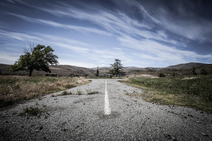 Darryl McLeod Photography  Darrylmcleod.co.nz