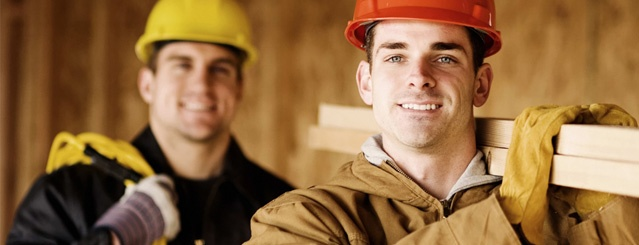 """My Trades People is a """"one stop renovation shop"""" for home owners and savvy property investors."""
