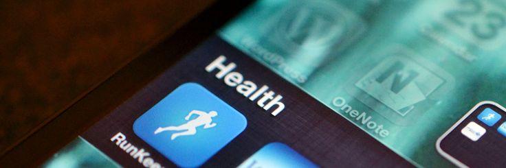 german-e-health-law_911x304.jpg 911×304 pixels