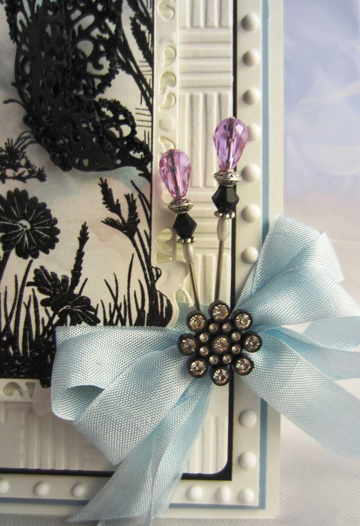 Stick pins for crafts - Stick Pins For Crafts 33