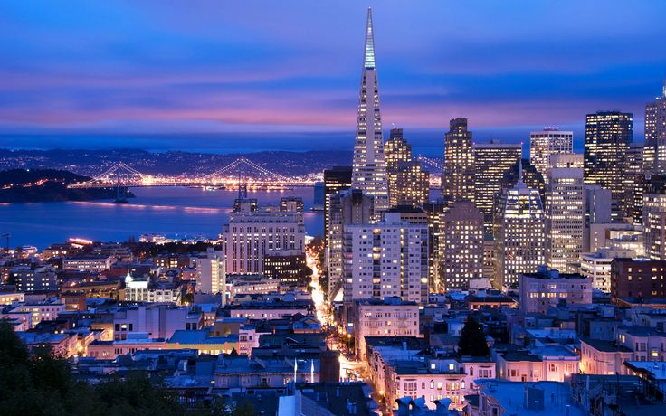 Ringing in 2016 doesn't have to mean breaking the bank. Here are totally free ways to celebrate New Year's in San Francisco.