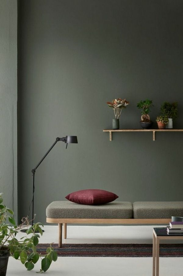 plain living room wall paint color make petrol bedroom paint colors pinterest wandfarben. Black Bedroom Furniture Sets. Home Design Ideas