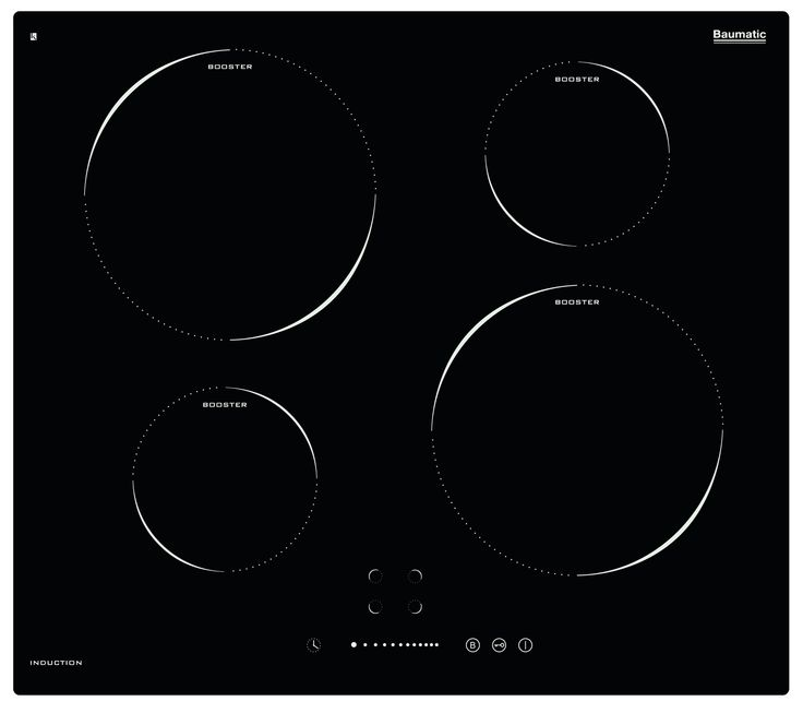 Siemensu0027 red dot success Siemensu0027 flexinduction cooktop receives - plana küchenland münchen