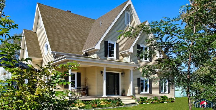 Best Traditional House Plans And Traditional Home Plans Images - Traditional house plans traditional home plans