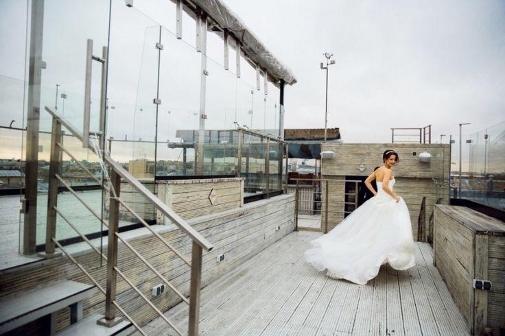 Свадебная фотография,Свадебный фотограф Санкт-Петербург, фотограф на свадьбу спб,красивые свадебные фото, свадебный фотограф спб