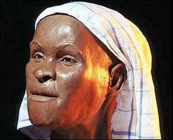AMINA SUKHERA The great African woman called Amina Sukhera was a princess of Zazzau (now Zaria), in what is now northern Nigeria. She was born near the year 1533 and died about the year 1610. The Arabic name Amina means truthful, trustworthy and honest. Amina Sukhera was a fierce warrior. According to tradition, as a …