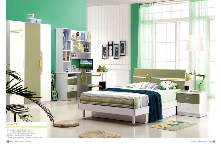 teen bedroom furniture sets - simple interior design for bedroom Check more at http://thaddaeustimothy.com/teen-bedroom-furniture-sets-simple-interior-design-for-bedroom/