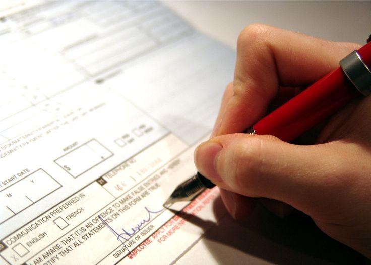 Best  College Loans Ideas On   School Loans Loans