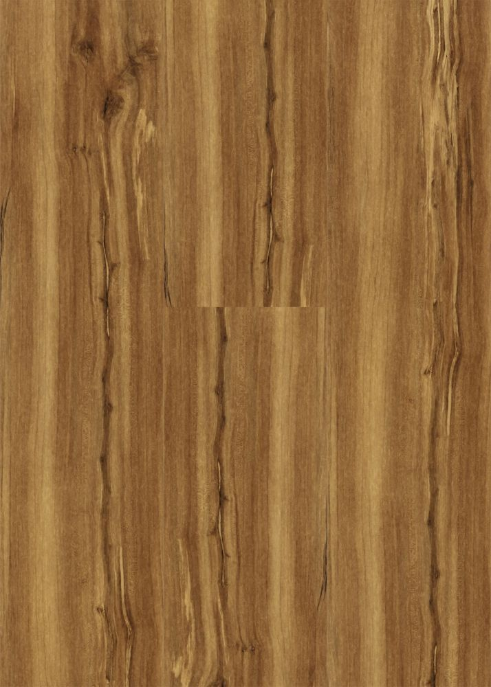 Tranquility westgard pass poplar vinyl fall winter for Crystal springs hickory laminate