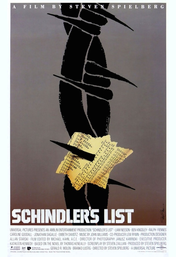 37 best images about Saul Bass on Pinterest | Ghostbusters ...