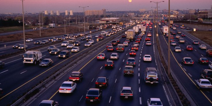 Ontario's Job Numbers Point To A Reversal Of Fortune In Canada's Economy It's a clear indicator that slumpi...