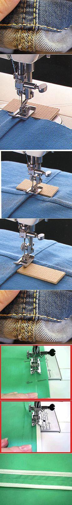Поиск на Постиле: советы по шитью