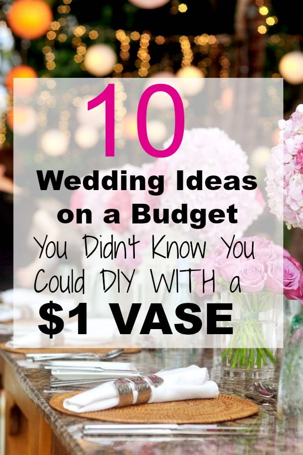 Wedding Ideas On A Budget Weddingideas Inexpenisve And Cheap Wedding Cente Centerpieces Diy Cheap Cheap Wedding Centerpieces Wedding Centerpieces Diy Rustic