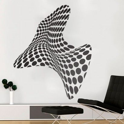 25 best ideas about contemporary wall stickers on wall art designs horse wall art horse wall stickers
