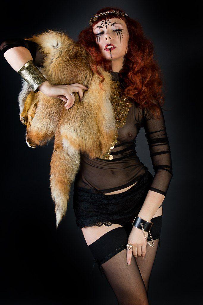 Юлия Спасовская