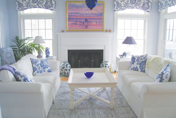 Combines comfort and sophisticated style on cape cod this home decor