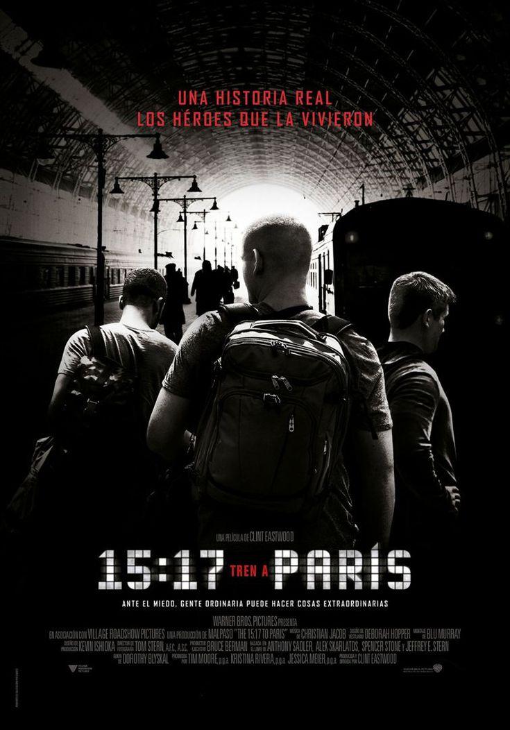 15:17 Tren a París streaming, 15:17 Tren a París pelicula gratis, 15:17 Tren a París Ver pelicula, 15:17 Tren a París ver gratis, 15:17 Tren a París Descargar ver en español, 15:17 Tren a París pelicula completa, 15:17 Tren a París ver en castellano, 15:17 Tren a París pelicula gratis, 15:17 Tren a París ver cine, 15:17 Tren a París cine gratis
