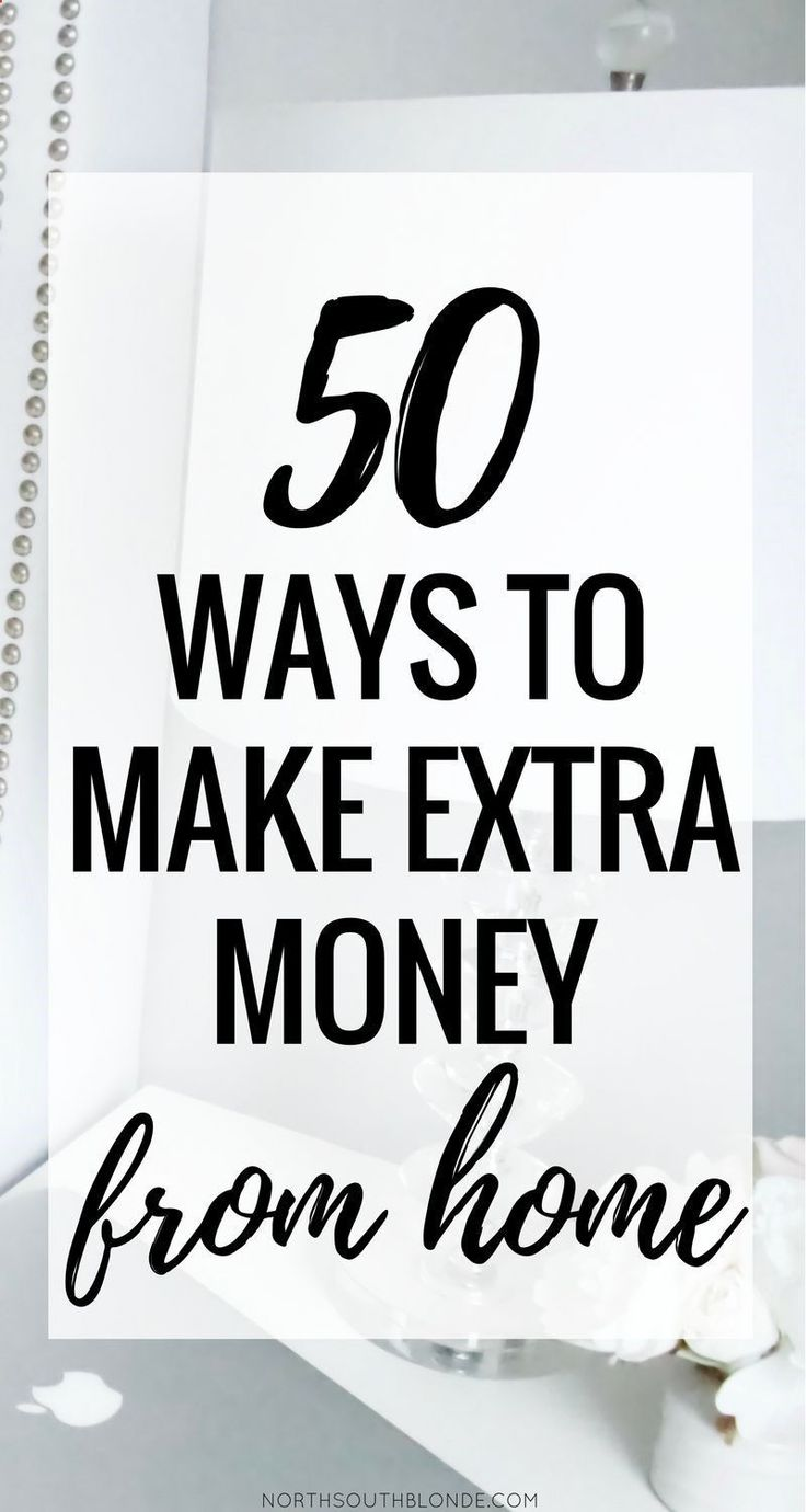 Earn Money Online From Home - If you are a stay at home mom or anyone that wants to learn about ways to work from home, this is for you. Earn money, make extra cash, start a business, make a living, and get paid while staying home with the kids. Click thru learn about all the ways you too can earn extra money from home. Online business   Frugal Living   Advice   Money Tips   Business Tips   Entrepreneur   SAHM   At-home business   Paid Surveys   Blogging Tips   Blog resources   How to ...