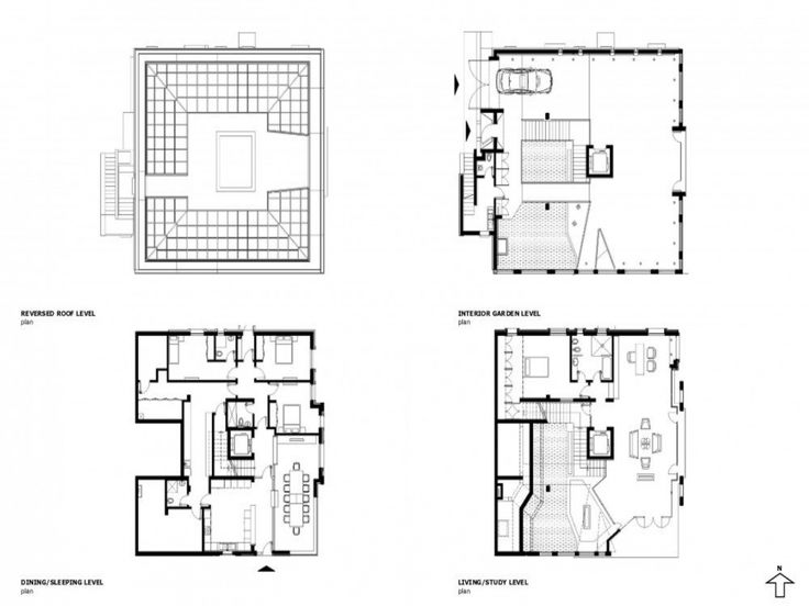 41 best sou fujimoto images on pinterest sou fujimoto for Advanced search house floor plans