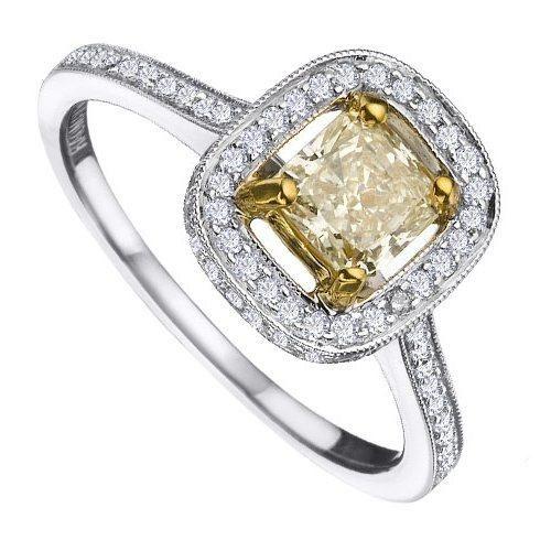 233 best Engagement Rings images on Pinterest Promise rings