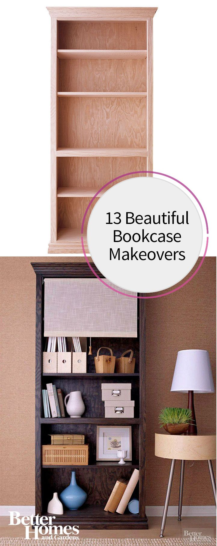 make your bookcase better than ever these amazing inspiration ideas will make you want to