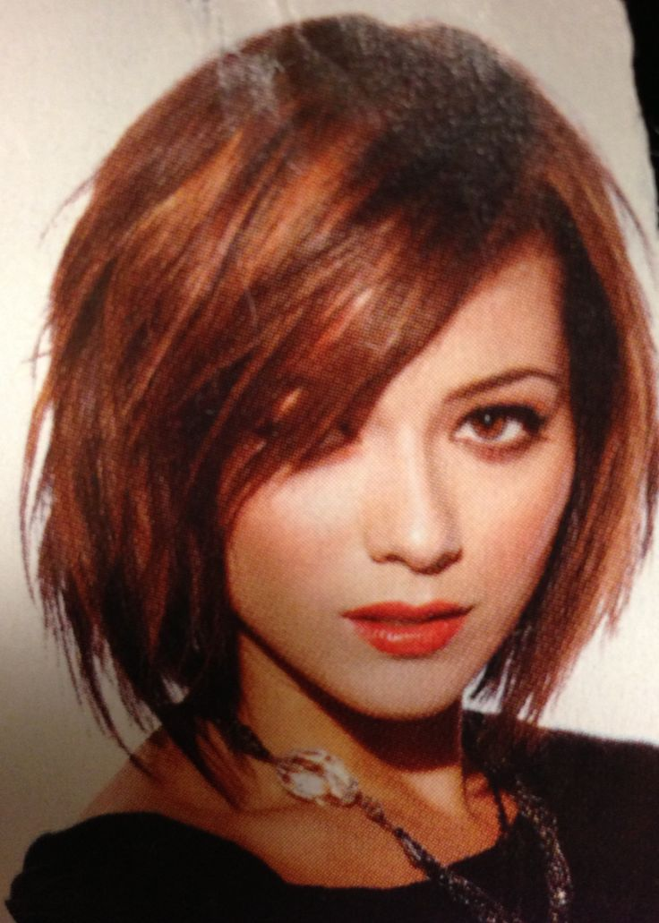short choppy bob haircut best 25 medium choppy hairstyles ideas on 4257 | 12bf1d60cc0ba926eb134879fb2bda15 short choppy hairstyles new hairstyles