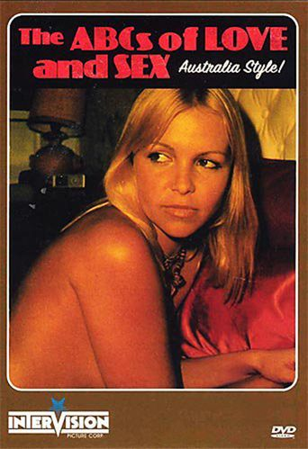 "*Watch!!~ The ABC of Love and Sex: Australia Style (1978) FULL MOVIE ""HD""1080p Sub English ☆√ ►► Watch or Download Now Here 《PINTEREST》 ☆√"
