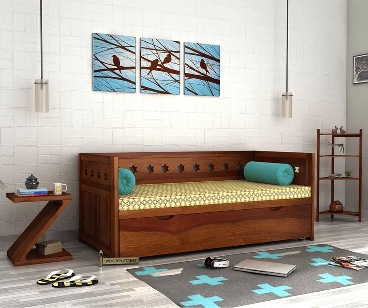The 25 Best Divan Beds With Storage Ideas On Pinterest Hemnes Day Bed Sofa Bed With Drawers
