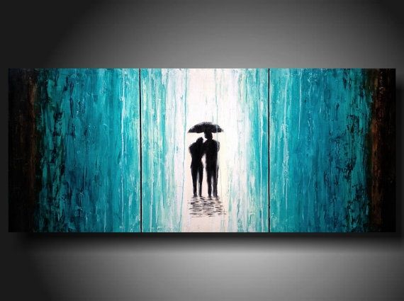 acrylic painting projects | acrylic painting | Awesome Projects to Try