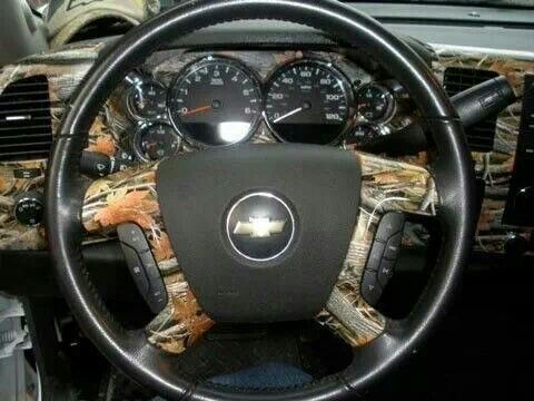 17 Best Vehicle Stuff Images On Pinterest Autos Camo Truck Accessories And Camo Stuff