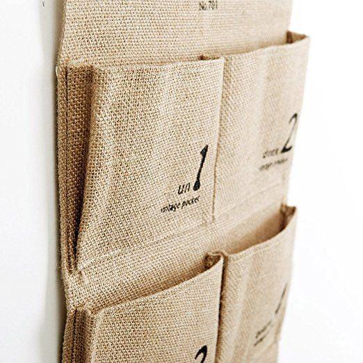 geraumiges wohnzimmer korb aus stoff bestmögliche abbild der bfeaadeadcfacdb