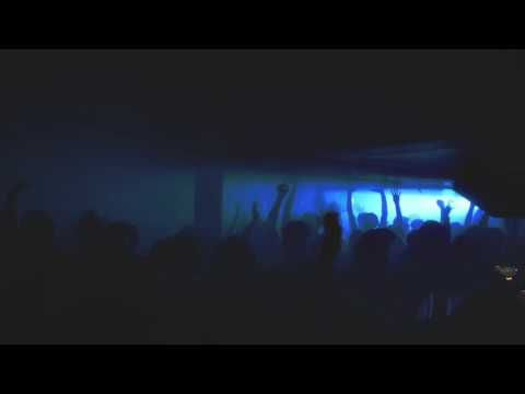 Denis Sulta - Dubelle Oh Xx (Jackmaster VIP) - YouTube